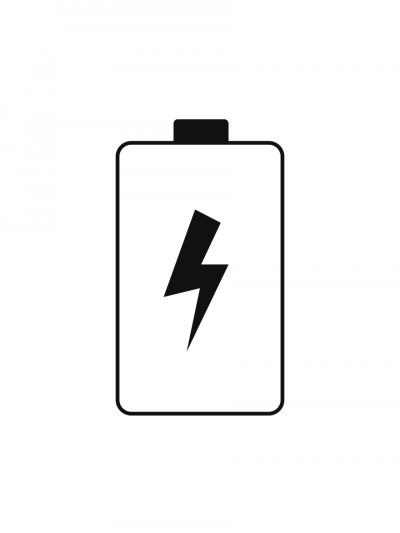 batteryAsset 1
