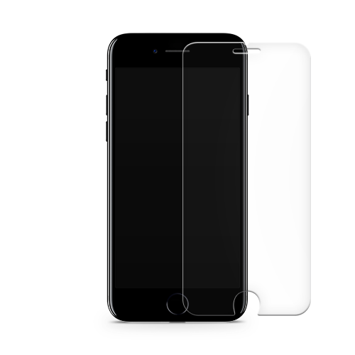 Iphone 7 - Screen Protect