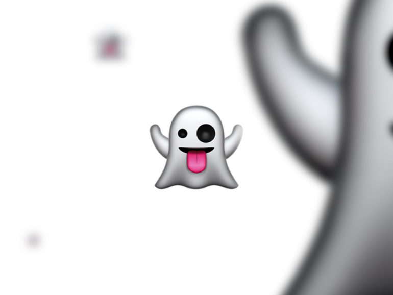 5 commandes Google Assistant Halloween pour 2019